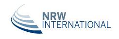 nrw-international