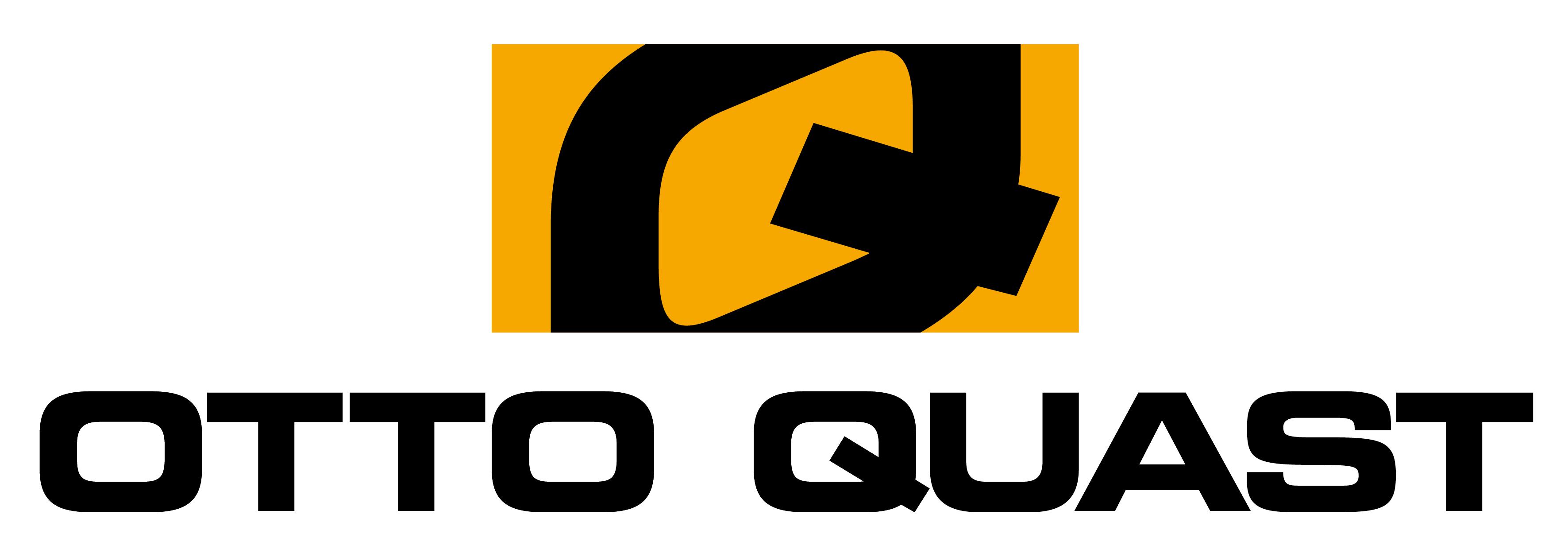 quast_standard_4c_png
